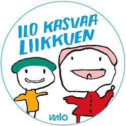 http://digiloikkaleikkiin.blogspot.fi/
