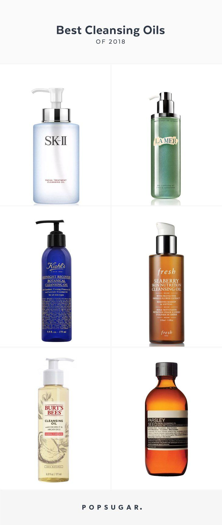 Discussion on this topic: The best beauty products to combat winter , the-best-beauty-products-to-combat-winter/