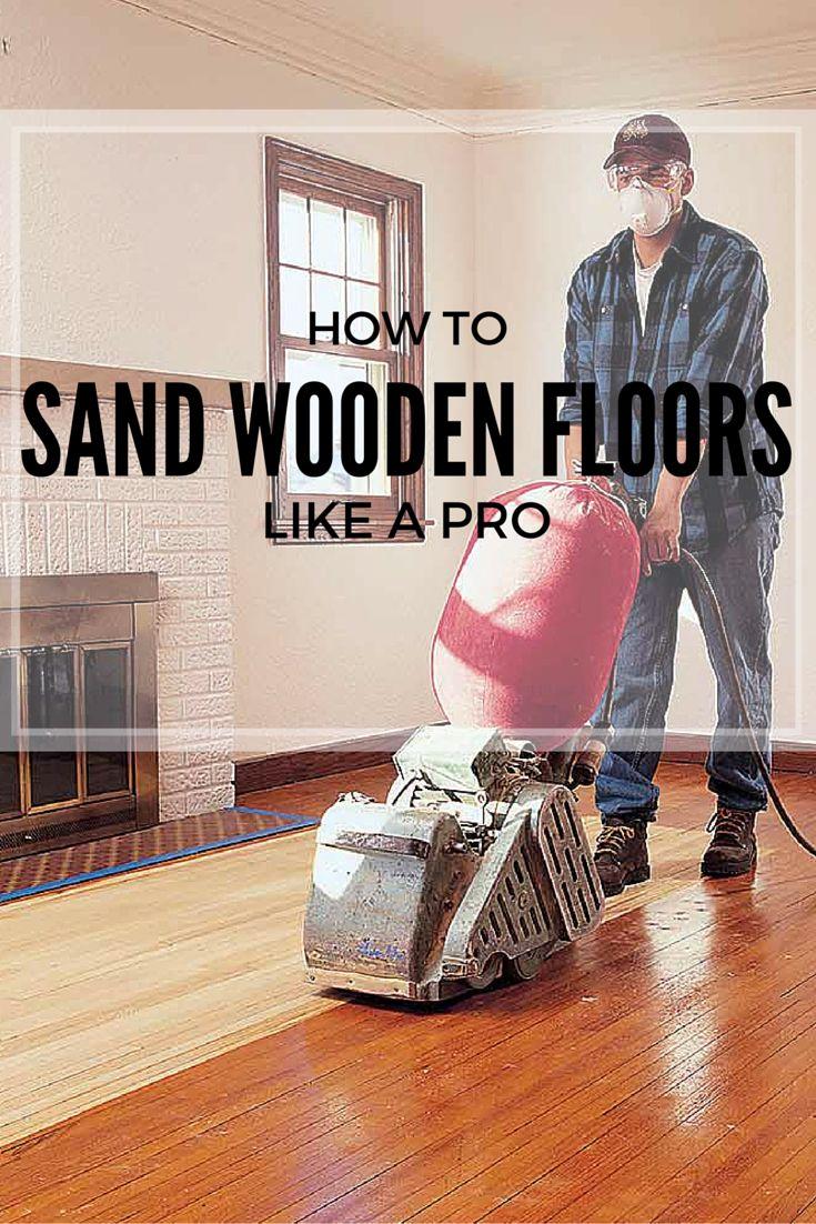 Bathroom floor options and cleaning tips flooring ideas floor - Flawless Floor Sanding