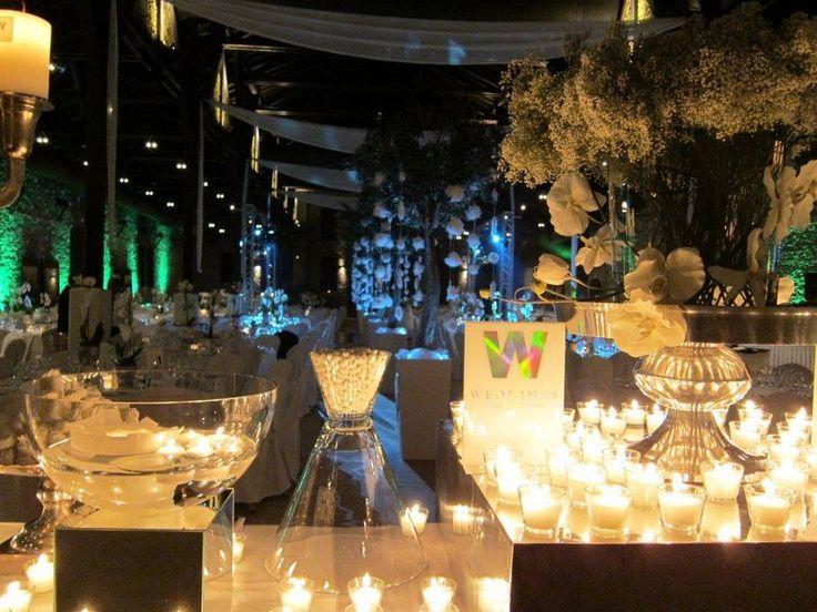 YAPARTYSU, Ηχητική Κάλυψη, DJ, Θεσσαλονίκη στο www.GamosPortal.gr