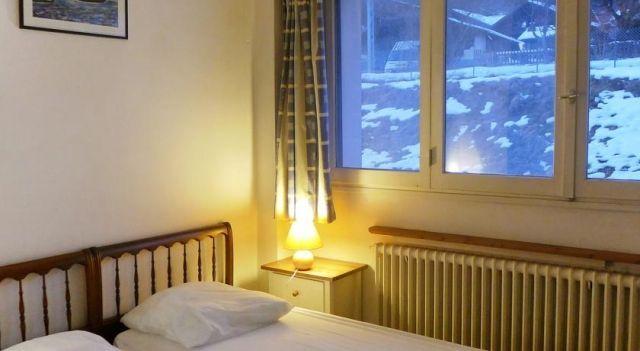 Apartment Le Triolet Chamonix - #Apartments - EUR 70 - #Hotels #Frankreich #Chamonix-Mont-Blanc http://www.justigo.de/hotels/france/chamonix-mont-blanc/le-triolet_53252.html