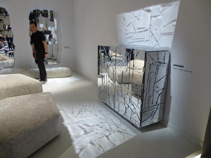 art deco mobel design alta moda luxus zu hause | hwsc.us. design ... - Design Polstersofas Oruga Leicht