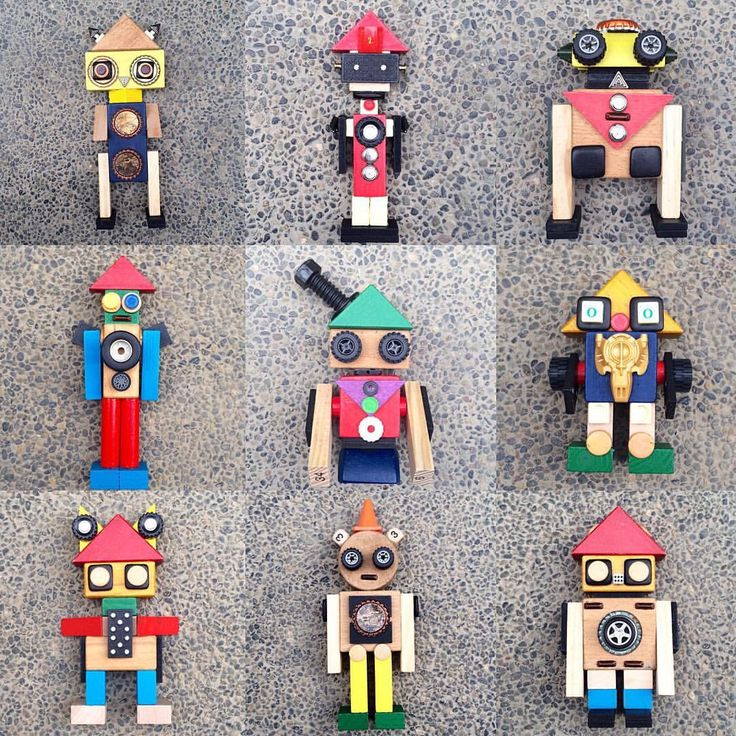 Brocken Used Toys : Best images about upcycled crafts on pinterest