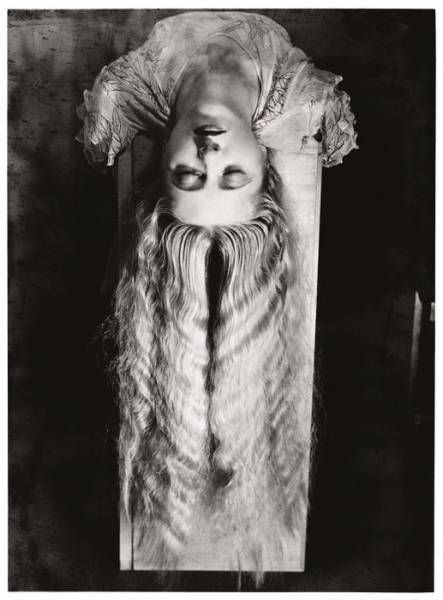 Man-Ray-works_12