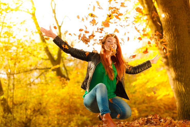 Great List of Essential #Skincare Tips!   6 Skincare Tips For Autumn: Face, Body, Eyes And Hands