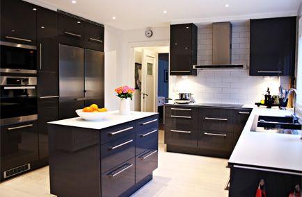 m rkt k k s k p google k ket pinterest search. Black Bedroom Furniture Sets. Home Design Ideas