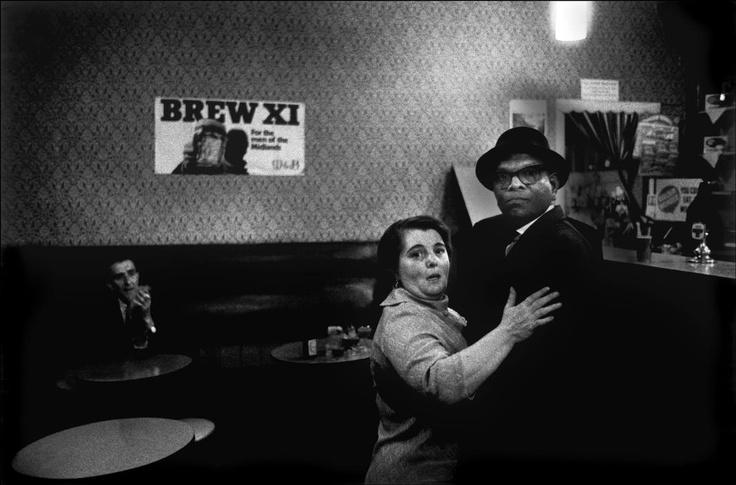 Birmingham Pub '69