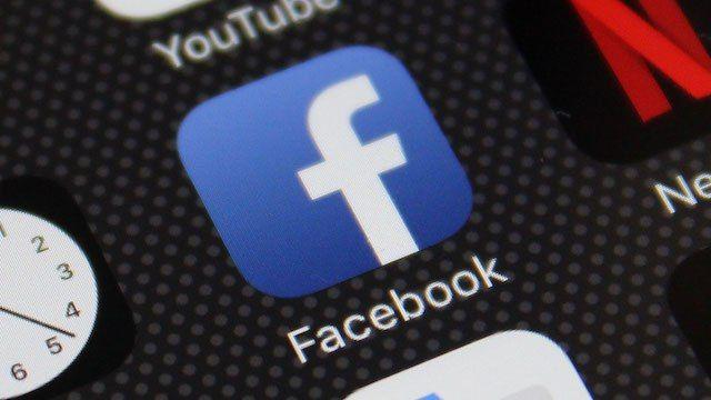 Facebook新しい広告測定基準を導入今後も追加していくことを約束