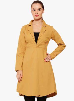 Jackets for women - Buy Women Jackets, Blazers Online