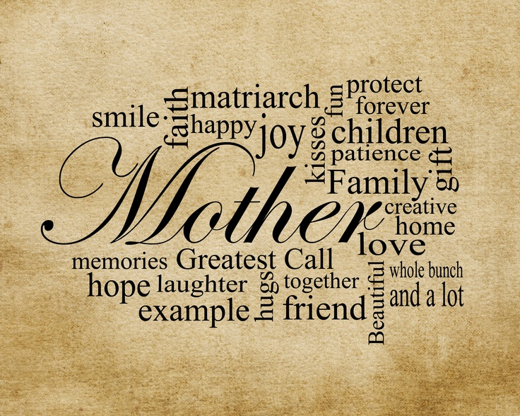 244 Best Mother 39 S Day Gift Ideas Images On Pinterest