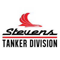 https://www.facebook.com/StevensTankerDivision/jobs/1966673276944810/?source=post #Safety Helmets #Safety Hard Hats #Top Quality Hard Hats #Best Price Hydro Dipped HardHats #HydroGraphic Hard Hats #Top Quality #Water Transfer Hard Hats #Best Prices #Across the internet  #Wholesale HydroDipped Hard Hats #Hydrographic Full Brimm HardHats #custom hydrographic hard hats  #HyrographicHardHats hydrographic dipped hard hats  #water transfer hard hat stickers #hydrographic hard hats #hydrographic…