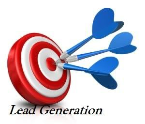 EnterPrise Lead Specialist CRM Lead Management Technology, online Lead Generation Technology, Customer Relationship Management, Dealer lead crm software, dealer crm Company USA.