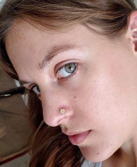 фото нос в анале рассказу прокопия кесарийского