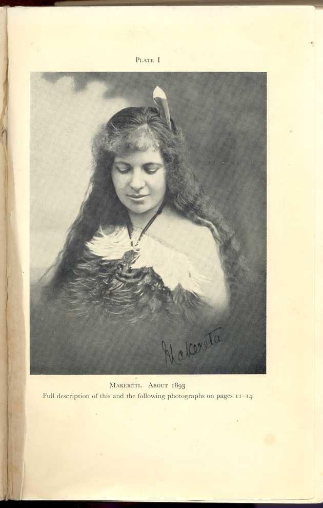 Wahine Ataahua
