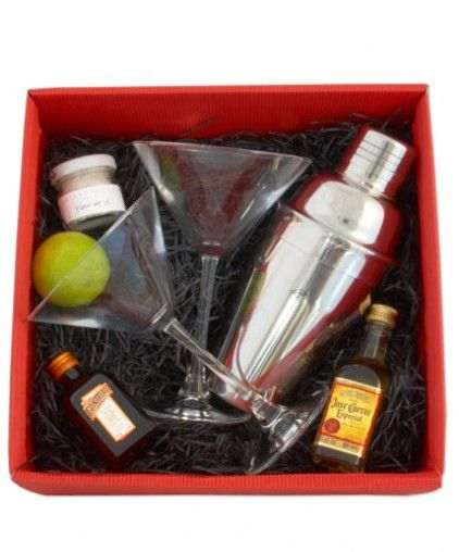 Drink hampers | Beer hampers, cider hampers, spirit hampers, gift hampers