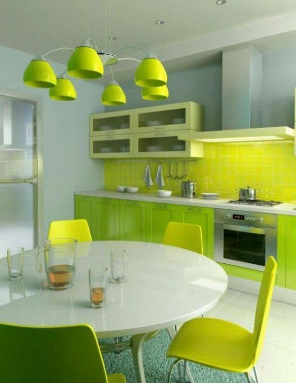 Kreative-Küchengestaltung-Limegrün.jpg (600×777)
