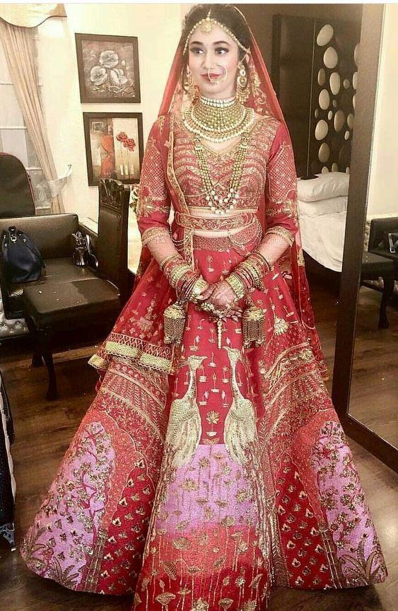 Queries Bringing luxury Indian