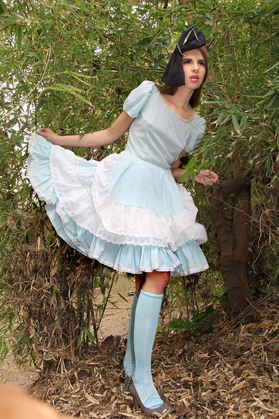 62 besten Costumes Bilder auf Pinterest   Karneval, Cosplay kostüme ...