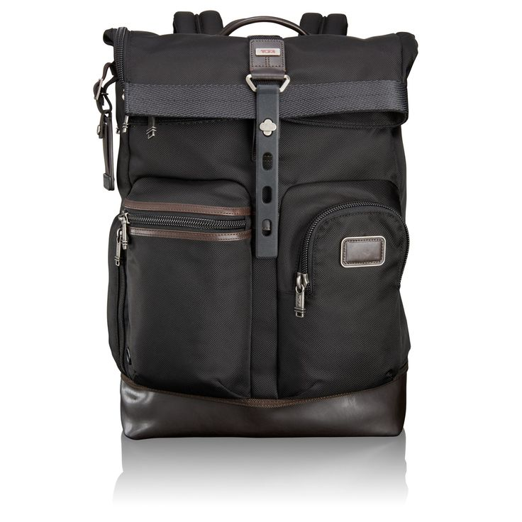 die besten 25 business rucksack herren ideen auf pinterest erde aus dem all live bewegen. Black Bedroom Furniture Sets. Home Design Ideas