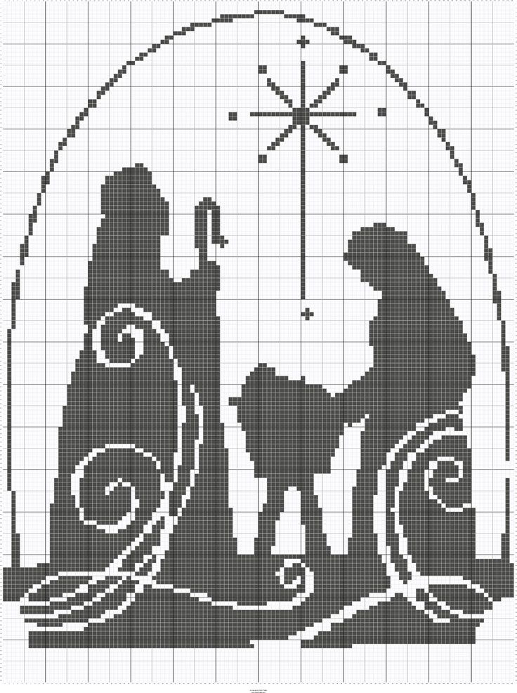 66 best Cross stitch flora images on Pinterest | Cross stitch ...