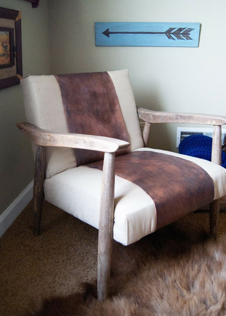 1000 Images About Leather Club Chairs Leather Chairs On Pinterest Le