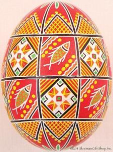 206 best ukrainian egg designs images on ukrainian