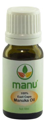 Manuka Natural - Manuka Essential Oil - 100%, US$27.95 (http://www.manukanatural.com/manuka-essential-oil-100/)