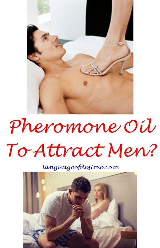 What physically attracts women