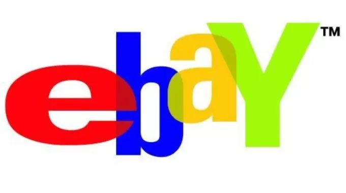 show you and help to open eBay , Aliexpress , PayPal account by alex_israel