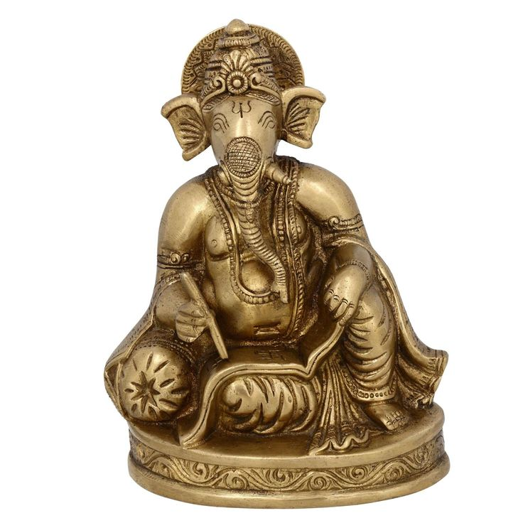 india the ganesh hinduism deity online shopping – ShalinIndia