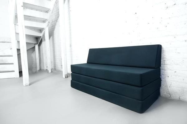 Tri Fold Sofa Bed Sofa Sofa Bed Sofa Design