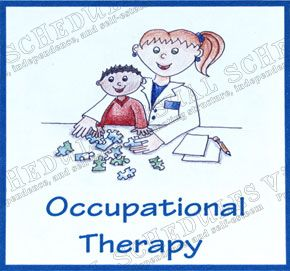 how to become occupational therapist in canada