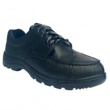 Accord Safety Shoes, Steel Toe