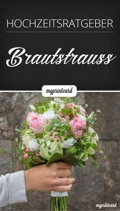 Welche Hochzeitsblume liegt im Trend? Welche Blume eignet sich perfekt für den Brautstrauß im Sommer? Wir zeigen Euch die schönsten Blumen für die Hochzeit und verraten Euch gleich wie sie heißen! Im Magazin erfahrt Ihr alles wichtige rund um das Thema Brautstrauß!   #blumen #hochzeit #tischdeko #blumenschmuck #sommerblumen #infografik #hochzeitsratgeber #löwenmaul #bartnelke #celosie #hortensien #gerbera #rose #lotus #alstromeria #lysianthus #nigella #modern #trendig #brautstrauß