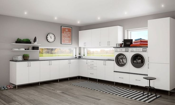 Nå kan du gjøre en god handel på til vaskerom hos A-bad på Alnabru Vi tilbyr vaskeromsinnredninger fra Linn Bad. Her finner du overskap , underskap , skap i flere bredder og høyder. og benkeplater i brosjyre eller på egne breddemål. kampanjen gjelder kun Linn bad vaskerom