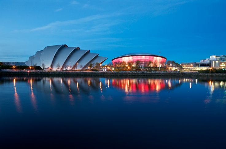 The SSE Hydro - Glasgow (Scotland) Enter the RAYMOND WEIL Music Day Contest for tickets to Eric Clapton at the SSE Hydro on June 21st 2014. http://www.raymond-weil.com/musicday_contest #RWMusicDay #Scotland #TheSSEHydro #Music #Contest #EricClapton