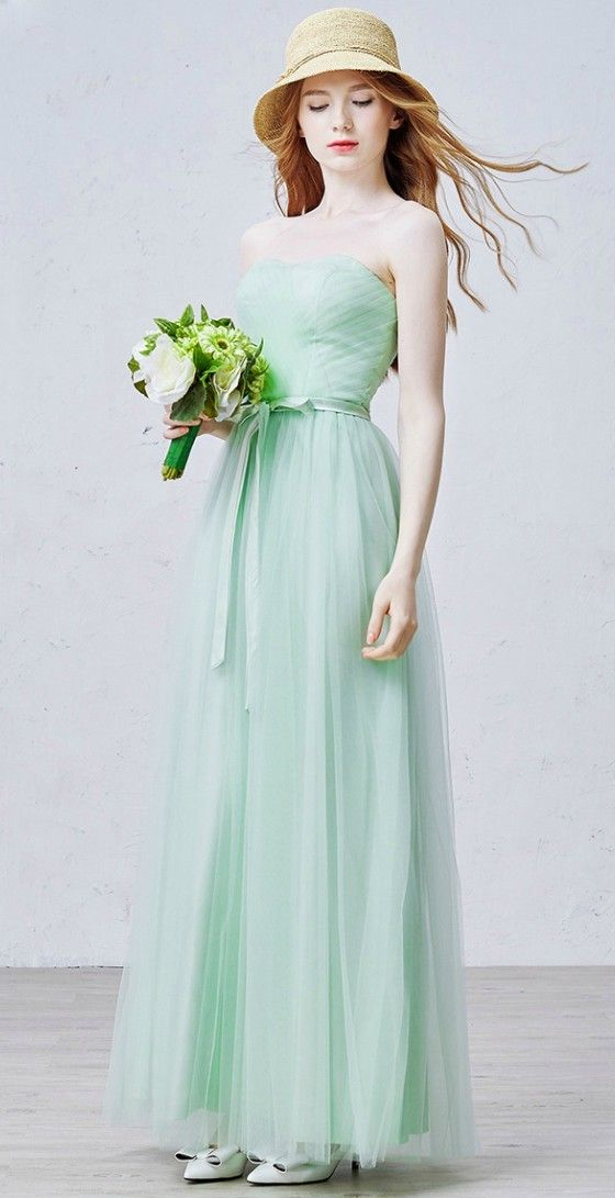 watercolor wedding dress 198 best gemgrace watercolor wedding amp bridal dress 8368