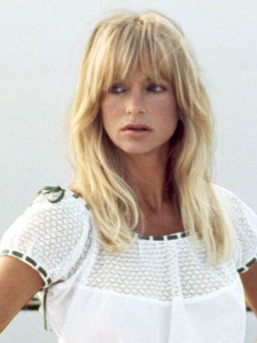 The 31 Most Iconic Haircuts in History
