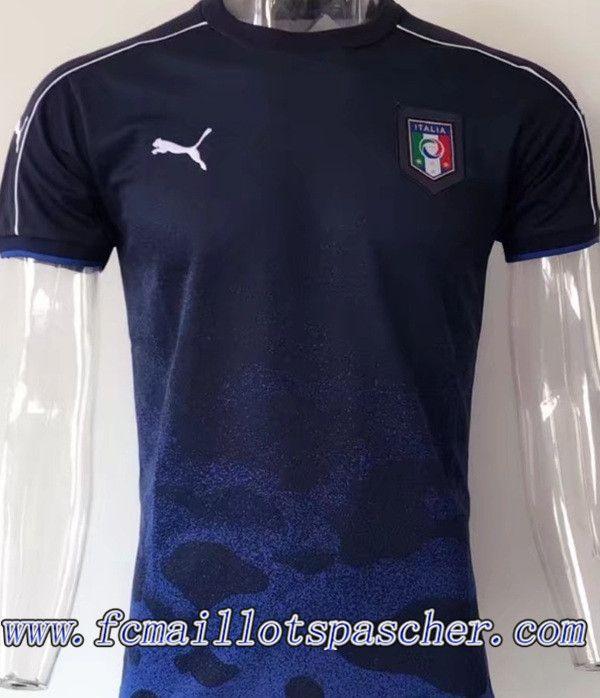 Nike USA Soccer Polo Bleu marine Taille S VZDkV