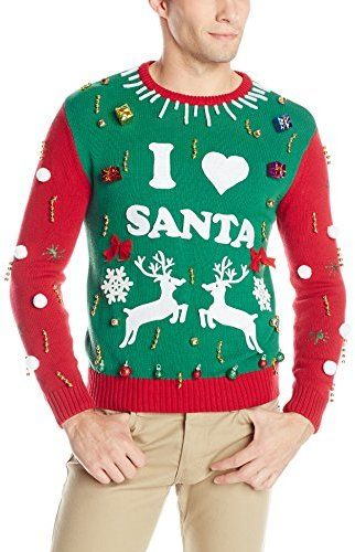145 best gift ideas for men images on pinterest free for Ugly christmas sweater ideas make your own