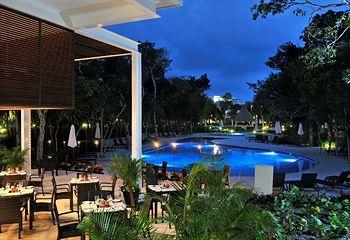 Luxury Bahia Principe Sian Kaan - All Inclusive/Adults Only (Akumal, Mexico)   Expedia