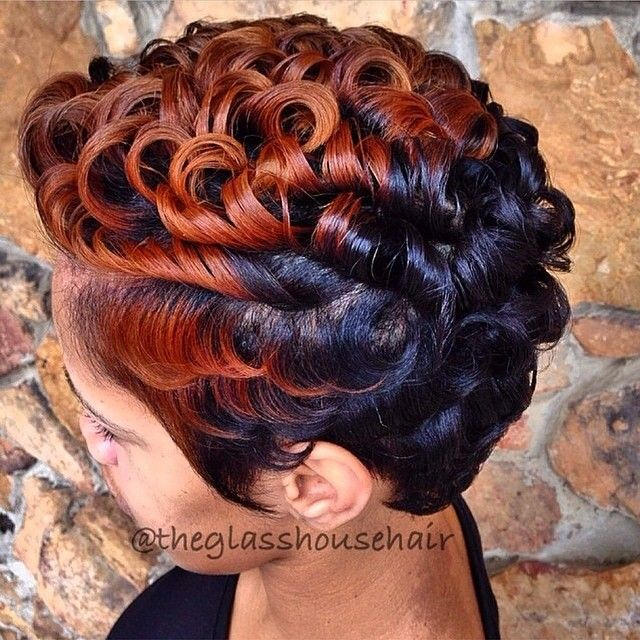haircuts in dc 259 best images about loc color ideas on 4745
