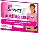 Swisspers Blotting Paper  //Price: $ & FREE Shipping //     #hair #curles #style #haircare #shampoo #makeup #elixir