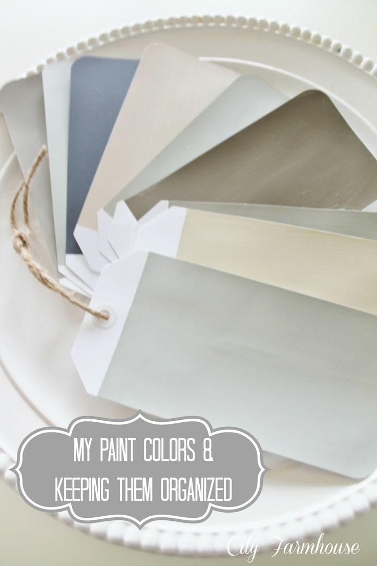 23 best Paint Color images on Pinterest | Corona, Creative and Live