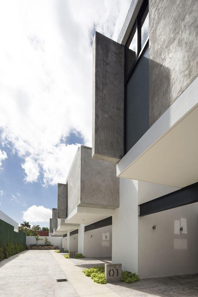 Galería de EZ4 / P11 Arquitectos - 16