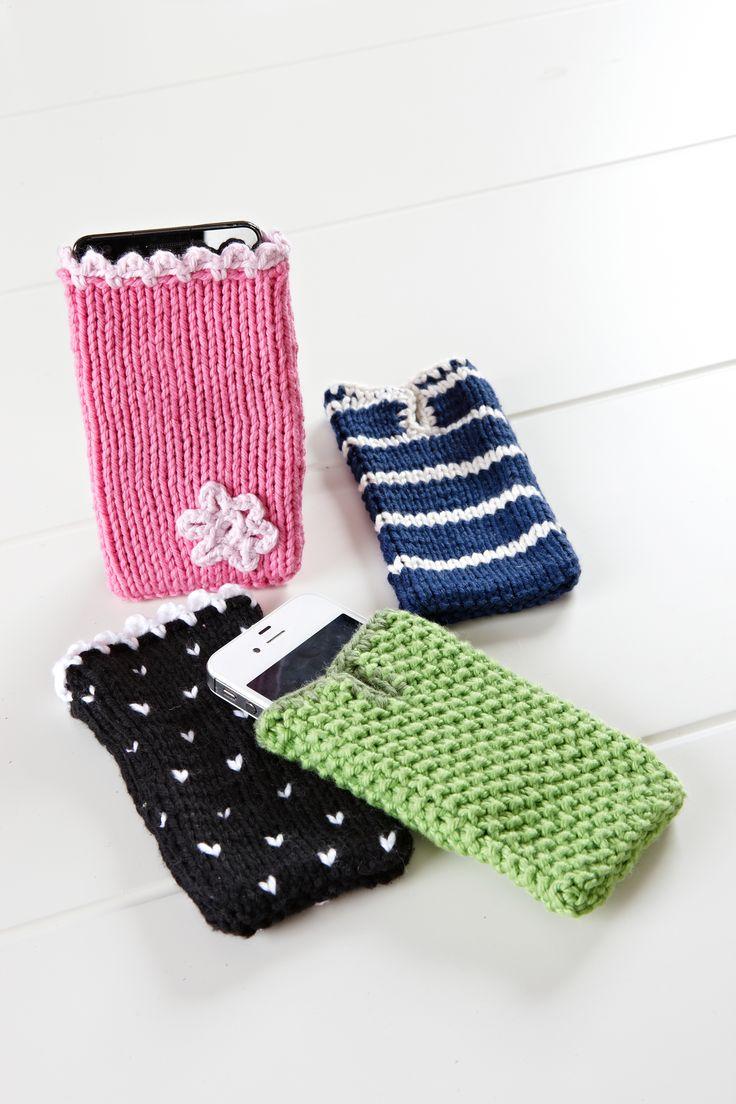 Beskrivning iPhone fodral  http://www.knittingroom.se/butik/default.asp?pf_id=SE-112051