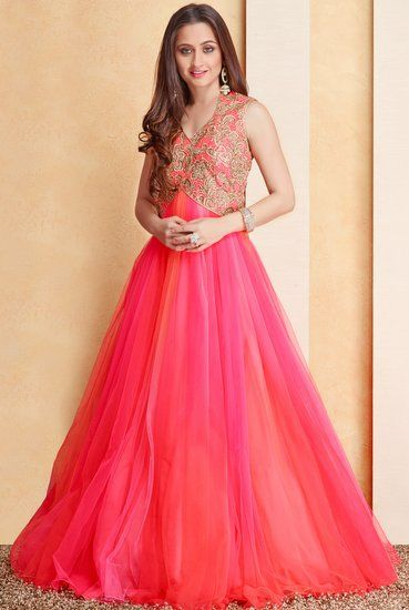 Meena Bazaar Info & Review   Bridal Wear in Delhi NCR   Wedmegood