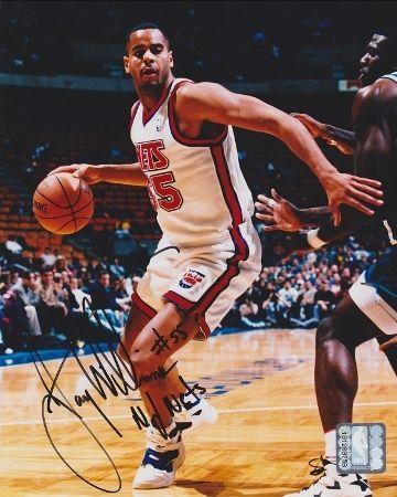 AAA Sports Memorabilia LLC - Jayson Williams Autographed New Jersey Nets 8x10 Photo, #nets #newjerseynets #jaysonwilliams #nba #nbacollectibles #sportscollectibles #autographedcollectibles $47.95 (http://www.aaasportsmemorabilia.com/nba/jayson-williams-autographed-new-jersey-nets-8x10-photo/)