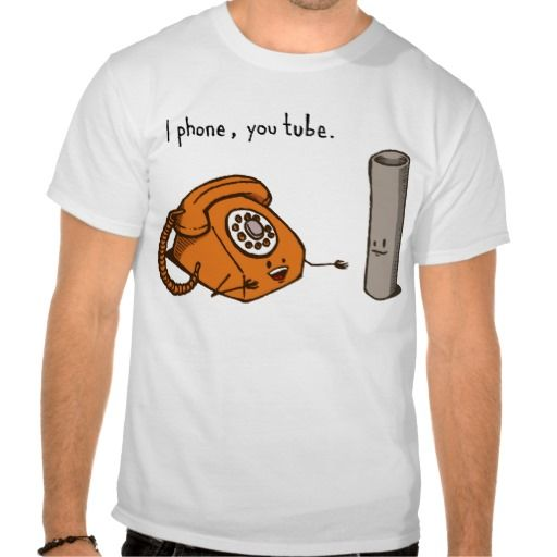 T Shirt Design Ideas Pinterest pat on the back funny t shirt 33 Best Images About Funny Tshirts On Zazzle On Pinterestfunny