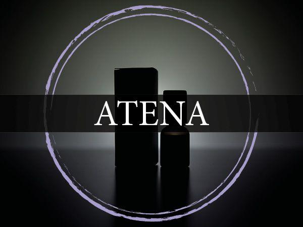 Aroma Dea Atena 10ml: liquido Tabaccoso gusto Sigaretta | DEA Flavor